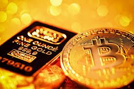 Bitcoin-fans hebben met grotere problemen te maken dan het afzetten van Twitter