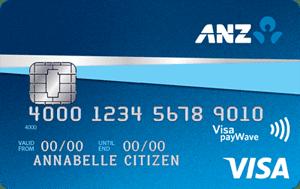 Hoe deze millennium-miljonair 15 creditcards beheert en zijn nr. 1 advies voor beginners